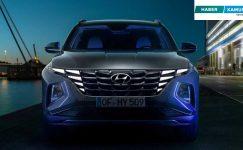 Hyundai, işçi sendikalarıyla yaptığı anlaşma sonucunda Güney Kore'deki çalışan maaşlarını donduracak