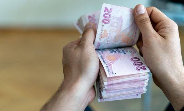 Bakan Zehra Zümrüt Selçuk müjdeyi verdi: 8 Eylül'de Nakdi Ücret Desteği Ödemeleri Başlıyor