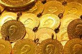 Altın Fiyatlarında Hareketlilik! Altın Fiyatları ne olacak