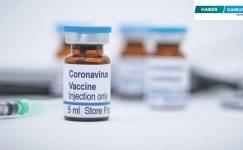 DSÖ: Test edilen 200 koronavirüs aşısının garantisi yok